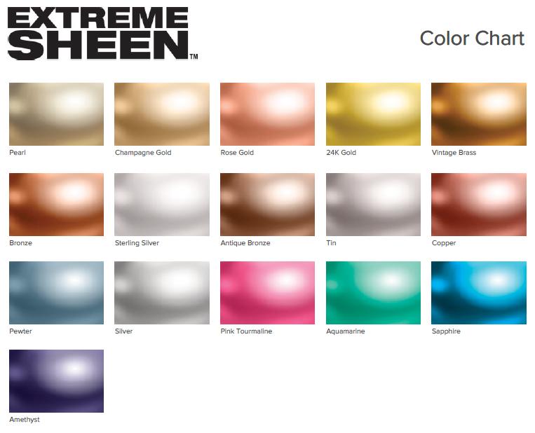 colorchartextremesheenpaint.jpg