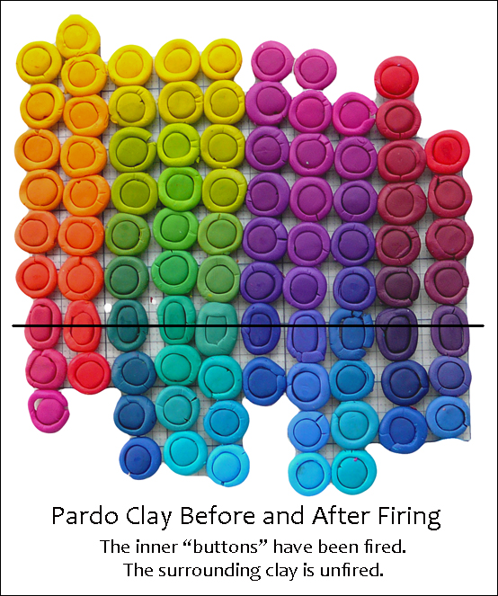 pardo-before-after.jpg